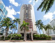 6767 Collins Ave Unit #203, Miami Beach image