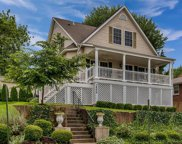 7400 Hoover, Richmond Heights image