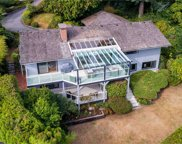 3150 Benbow Road, West Vancouver image