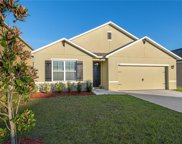 332 Holly Berry Drive, Davenport image