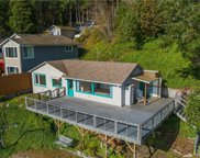 4821 Sunrise Beach Rd NW, Olympia image