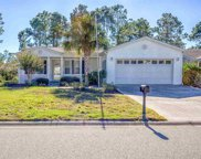 140 Wellspring Dr., Conway image