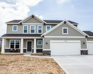 8535 Snowy Plover Road, Caledonia image