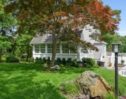 383 UP MOUNTAIN AVE, Montclair Twp. image