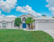5145 Turtle Creek Place, Fort Pierce image