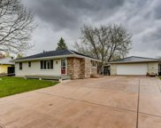 8523 Hinton Avenue S, Cottage Grove image