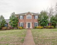 8344 Carriage Hills Dr, Brentwood image