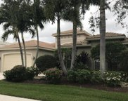 7838 Marquis Ridge Lane, Lake Worth image