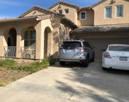 1448  Cliff Swallow Drive, Patterson image
