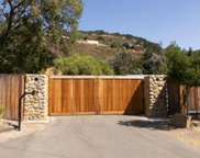 90 Ford Rd, Carmel Valley image