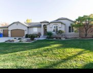 2103 W Prairie Dog Cir, Riverton image