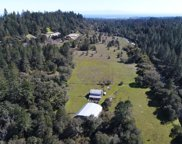 2960 Graham Hill Rd, Santa Cruz image