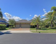 4736 Merlot, Rockledge image