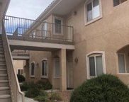 6800 VISTA DEL NORTE  NE Unit 2028, Albuquerque image