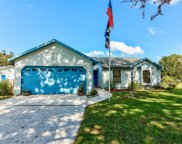9018 60th Avenue E, Bradenton image