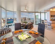 88 Piikoi Street Unit 4103, Honolulu image