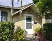 178 Permanente Way, Mountain View image