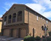 2250 E Deer Valley Road Unit #19, Phoenix image