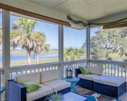 43 Old House Creek Drive, Hilton Head Island image