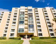 851 Bayway Boulevard Unit 204, Clearwater Beach image