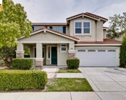 306 Foothill Dr, Brentwood image