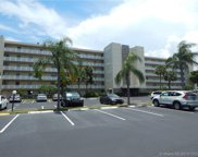 111 Se 3rd Ave Unit #404, Dania Beach image