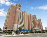 2701 S Ocean Blvd. Unit 1804, North Myrtle Beach image