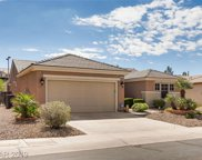 1660 BLACK FOX CANYON Road, Henderson image