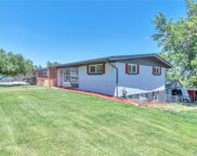 9605 W 56th Place, Arvada image