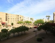 7840 E Camelback Road Unit #202, Scottsdale image