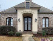 10314 Chestnut Oak Dr, Baton Rouge image