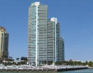 1000 S Pointe Dr Unit #1108, Miami Beach image