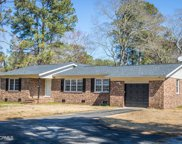 202 Huffmantown Road, Richlands image