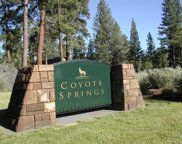 925 E Coyote Springs, Sisters, OR image