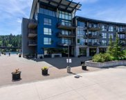1950 W Bellerive Lane Unit 211, Coeur d'Alene image