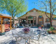 78 W Diamond Trail, San Tan Valley image