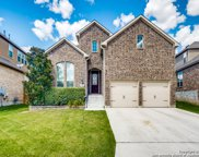 3066 Colorado Cove, San Antonio image