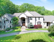 1011 Happy Trails Drive, Byron Center image