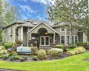 28307 18th Ave S Unit B-304, Federal Way image