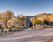36802 N Long Rifle Road, Carefree image