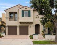 3927   W Hemlock Street, Oxnard, CA image