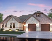4113 Petrus, Colleyville image