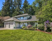 16314 NE 46th St, Redmond image