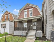 632 E 90Th Place, Chicago image