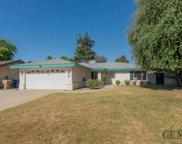 6604 Edgemont, Bakersfield image