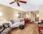 1825 W Ray Road Unit #2068, Chandler image