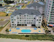 3400 N Ocean Blvd Unit 308, North Myrtle Beach image
