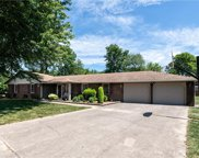 3115 Snowy  Court, Anderson image