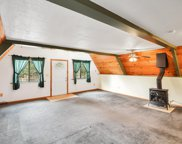 3271 Ancient Trail, Flagstaff image