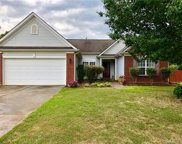 109  Jacobs Woods Circle, Troutman image